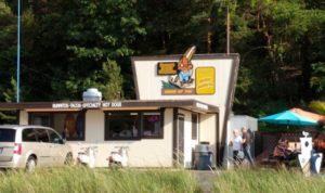Butches Beach Burritos- Top 10 Best Takeout Restaurants in Grand Haven, MI
