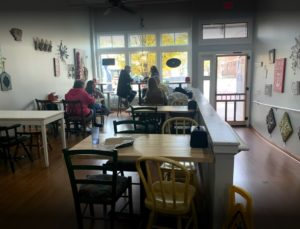 Rustic Roots Grand Haven- Top 9 Best Pizza Places in Grand Haven
