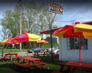 Stacks Chicago Style Eats- Top 10 Best Takeout Restaurants in Grand Haven, MI